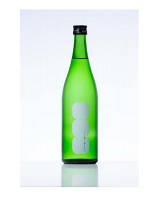 台湾限定日本酒「これあらた(維新)」(画像出典:株式会社ジーリーメディアグループウェブサイト)