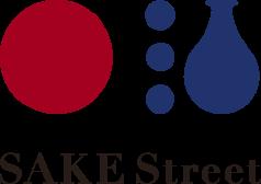 SAKE Street, Inc.