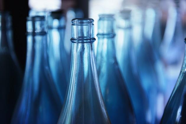 日本酒の「容器・流通イノベーション」の歴史と現在地