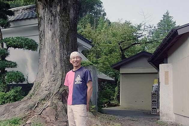 全量純米で地元に根付き親しまれる酒を目指す - 神奈川県・大矢孝酒造