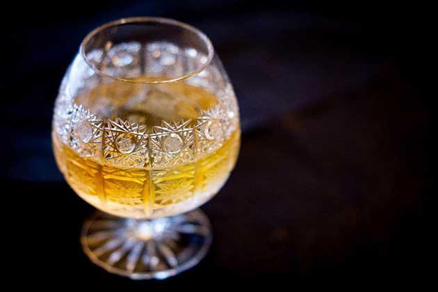 リッチな甘みのデザート酒! - 「貴醸酒」の製法と味わいの特徴を学ぶ
