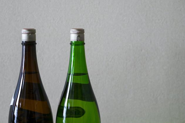 日本酒の「表示義務のない添加物」ってなに? - 米、米麹、水「以外」の原料・資材を学ぶ