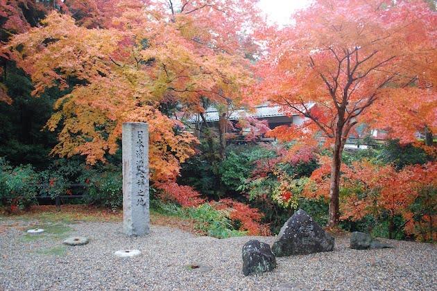 原点を追求する営みが、長い歴史と未来をつなぐ - 奈良県・菩提山正暦寺の菩提酛づくり