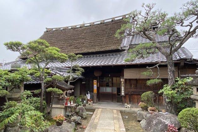 目指すのは「明るい酸」。復活の酒蔵、笑顔で醸す個性豊かな酒 - 奈良県・大倉本家